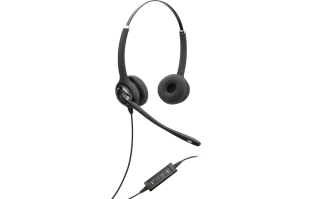 Elite HDvoice MS HD duo NC USB