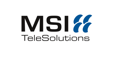MSI TELESOLTIONS