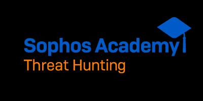 Sophos Threat Hunting Academy: Season 2