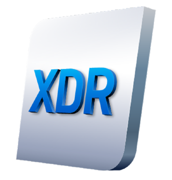 Sophos EDR теперь называется Sophos XDR